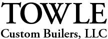 Towle Custom Builders